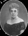 Albert von Rothschild-Portrait Pauline von Metternich.png