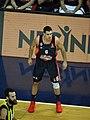 Alberto Abalde 6 Valencia Basket 20171102 (3).jpg