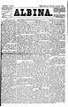 Albina 1873-07-22, nr. 55.pdf