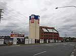 Albion flour mill in 11.2013 02.jpg