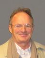 AlbrechtIrle2011.png