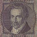 Albrecht Daniel Thaer 10 Mark 1929.jpg