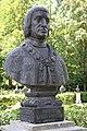Albrecht I. (HRR) - bust.jpg