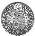 Albrecht van Nassau-Weilburg.jpg