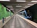 Alby metro 20180616 02.jpg