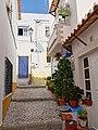 Alcácer do Sal - Portugal (50218813928).jpg