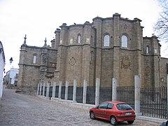 Alcántara City01.jpg