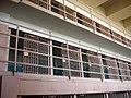 Alcatraz- 7.jpg