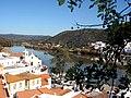 Alcoutim (Portugal) (32402513594).jpg