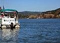 Alcoutim (Portugal) (33090126882).jpg