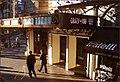Aldwych, London - panoramio.jpg