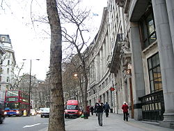 Aldwych and LSE.jpg
