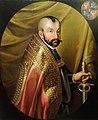 Aleksander Raczyński - Portret króla Stefana Batorego.jpg