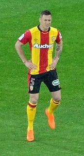 Alex Gersbach Australian assocaiation football player