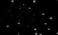 Alexander Wurz Unterschrift schwarz.png