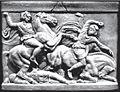 Alexander the warrior.jpg