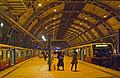 Alexanderplatz Berlin Regional+S-Bahnhof.jpg