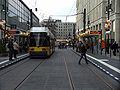 Alexanderplatz M2 01. jpg