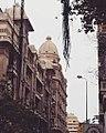 Alexandria 8.jpg