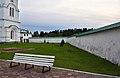 Alexandro-SvirskyMon TransfPart NorthWall 002 6850.jpg