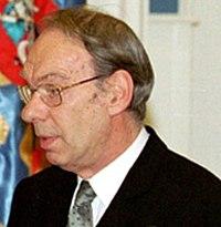 Alexey Batalov-1.jpg