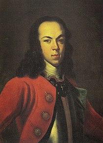 Alexey Petrovich by J.G.Tannauer (1710-15, Russian museum).jpg