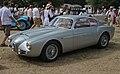 AlfaRomeo1900SSZagato1956.jpg