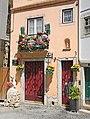 Alfama house (3813111468).jpg