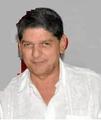 Alfredo Araujo Castro.png