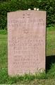 Alfter Jüdischer Friedhof (04).png