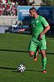 Algérie - Arménie - 20140531 - 23.jpg