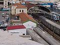 Alger Gare-d'Alger IMG 0786.jpg