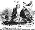 Alger refuses to discipline Eagan, though the War Board feels insulted (Homer Davenport).jpg
