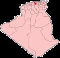 Algeria-Bouira.png