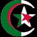 AlgeriaIslam.png