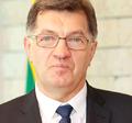 Algirdas Butkevičius2013.png