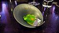 Alinea Oxalis Pod, sweet, hot, sour, salty (2771949764).jpg