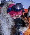 Alison Levine Antarctica.jpg