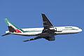 Alitalia B777-200ER(I-DISU) (5461010919).jpg