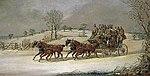 Alken - The Ipswich to London Mail Coach (c.1840).jpg