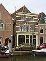 Alkmaar-verdronkenoord-07150136.jpg