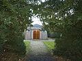 Alkmaar Jewish Cemetery.jpg