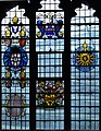 All Hallows-by-the-Tower, stained glass (1).jpg