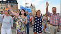 All You Need is Love - Stockholm Pride 2014 - 15.jpg