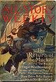 All story weekly 19160617.jpg