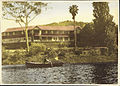 Allambie House in the Royal National Park (3973345942).jpg