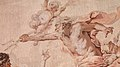 Allegory of Water (Neptune Rescuing Amymone) MET DP341252.jpg