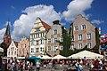 Allenstein Marktplatz.JPG