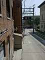 Alley - panoramio - Steven Wilke.jpg