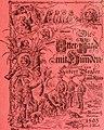 Allgemeine Fischerei-Zeitung (1898) (18104997962).jpg